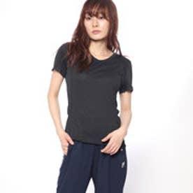 アディダス adidas レディース 陸上/ランニング 半袖Tシャツ Snova リフレクト半袖TシャツW CE0594