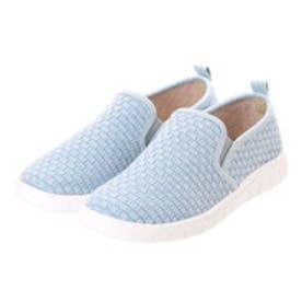 アイアイ AIAI レディース 短靴 PL22 5205