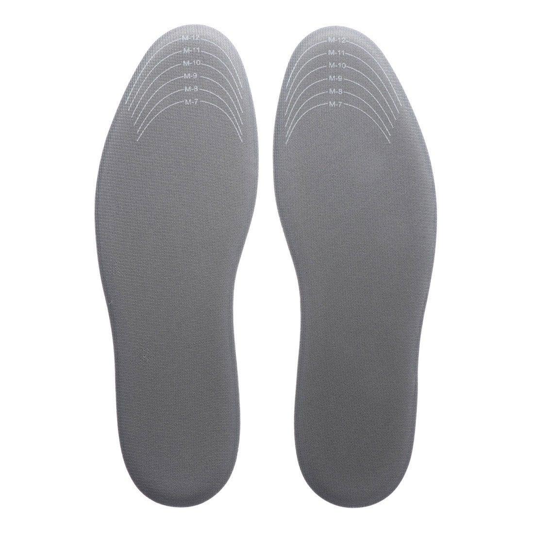 ロコンド 靴とファッションの通販サイトエアープラス airplus メンズ インソール メモリーコンフォート男性用 20455