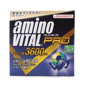 【返品不可商品】アジノモト AJINOMOTO タブレット  AJ プロ30P 1620