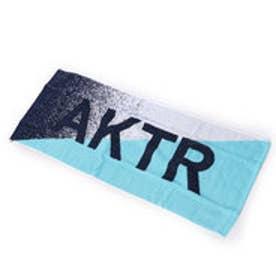 アクター AKTR バスケットボール ウェア/小物 SPORTS TOWEL 118-047021