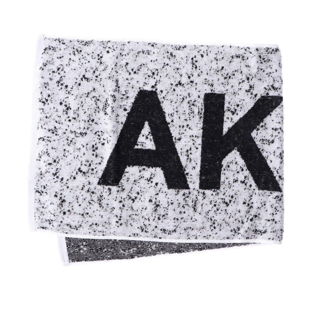 アクター AKTR バスケットボール ウェア/小物 SPORTS TOWEL 118-048021