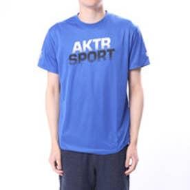 アクター AKTR バスケットボール 半袖Tシャツ BOOTLEG AKTR SPORTS TEE 118-072005