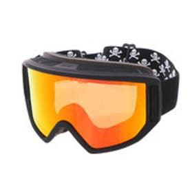 アノン ANON ユニセックス スキー/スノーボード ゴーグル RELAPSE RELAPSE 410