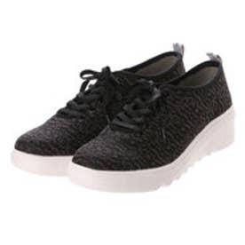 アプリズム aprizm レディース 短靴 H3405 5171