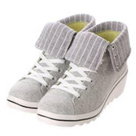 アプリズム aprizm レディース 短靴 H3400 5181