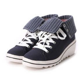 アプリズム aprizm レディース 短靴 3900 5002