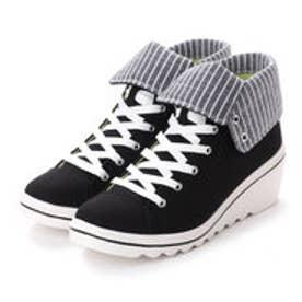 アプリズム aprizm レディース シューズ 靴 3100
