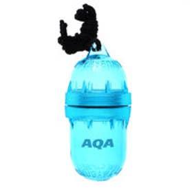 エイキューエイ AQA レジャー用品 小物 AQAマリンカプセル 防水小物入れ 7974400007