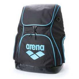 アリーナ arena ユニセックス 水泳 バッグ リュック ARN-6429