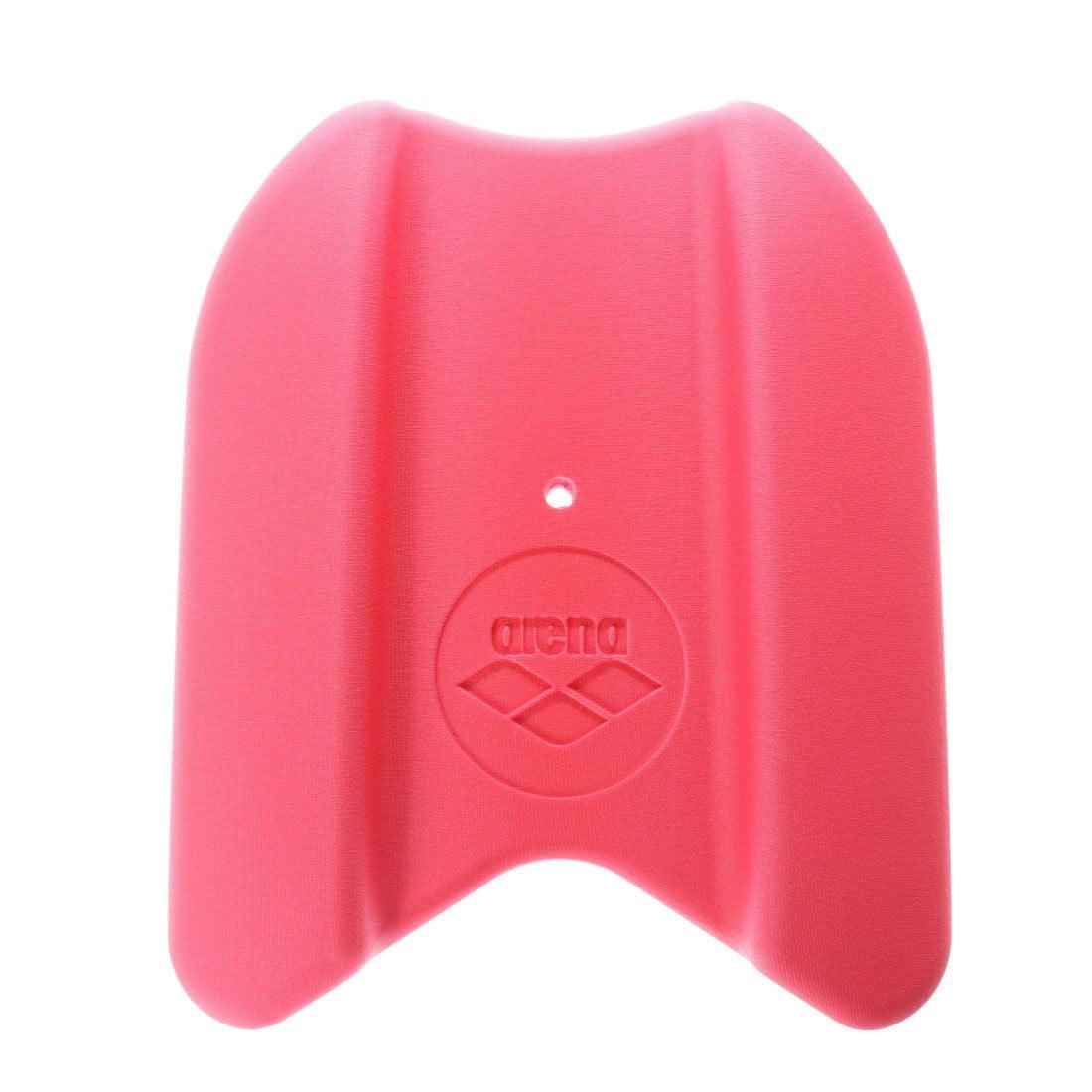 アリーナ arena 水泳 練習器具 ARN-100 (ピンク)