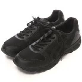ロコンド 靴とファッションの通販サイトアシックスasicsウォーキングシューズTDW214ブラック0231(ブラック)