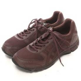 ロコンド 靴とファッションの通販サイトアシックスasicsウォーキングシューズTDW214ブラウン0230(ブラウン)