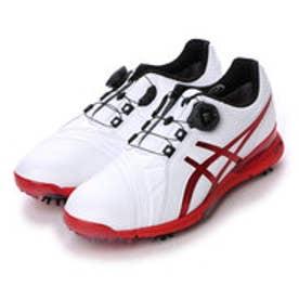 アシックス Asics ゴルフシューズ GEL-ACE PRO FG Boa TGN916 785
