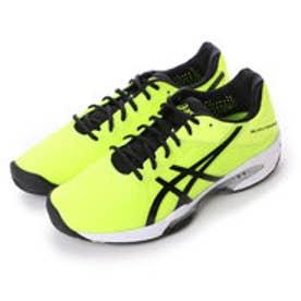 アシックス asics メンズ テニス オムニ/クレー用シューズ ゲルソリューションスピード3OC TLL768 584