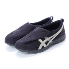 アシックス asics メンズ シューズ 靴 ライフウォーカーR101 FLC101