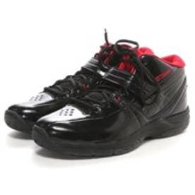 【アウトレット】アシックス Asics バスケットボールシューズ TBF312 ブラック 96