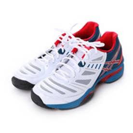 ロコンド 靴とファッションの通販サイトアシックスasicsテニスシューズ(オールコート用)プレステージライトACTLL763528