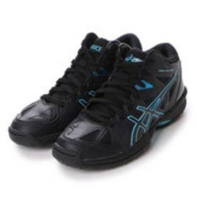 アシックス asics ユニセックス バスケットボール シューズ GELHOOP V 8 TBF330 163