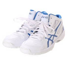 アシックス ASICS ユニセックス バスケットボール シューズ GELHOOP V 9-slim TBF336 249