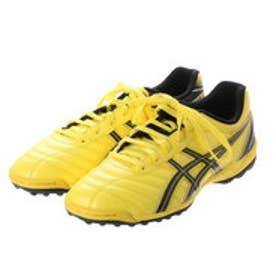 アシックス asics ユニセックス サッカー トレーニングシューズ DSLIGHT2 TF SL TST666 3456