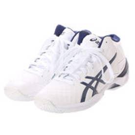 アシックス asics ユニセックス バスケットボール シューズ GELBURST 21 TBF337 231