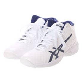 アシックス asics ユニセックス バスケットボール シューズ GELBURST 21 BG TBF29G 240