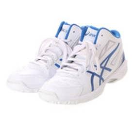 アシックス ASICS ユニセックス バスケットボール シューズ GELHOOP V9 TBF334 245