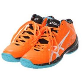 アシックス asics ユニセックス バスケットボール シューズ GELBURST 21 GE TBF30G 234