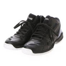 アシックス ASICS ユニセックス バスケットボール シューズ GELHOOP V9 TBF334 243