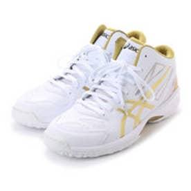アシックス ASICS ユニセックス バスケットボール シューズ GELHOOPV 9 TBF334 251