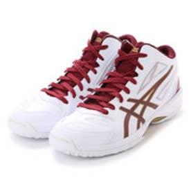 アシックス asics ユニセックス バスケットボール シューズ GELHOOPV 9 TBF334 250