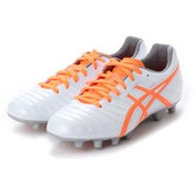 アシックス asics サッカー スパイクシューズ ディーエス ライト 3 ワイド TSI751