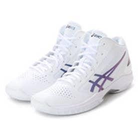 アシックス asics バスケットボール シューズ GELHOOPRV 10-slim TBF341