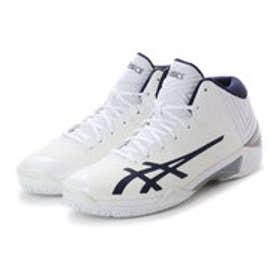 アシックス asics バスケットボール シューズ GELBURSTR22 TBF342