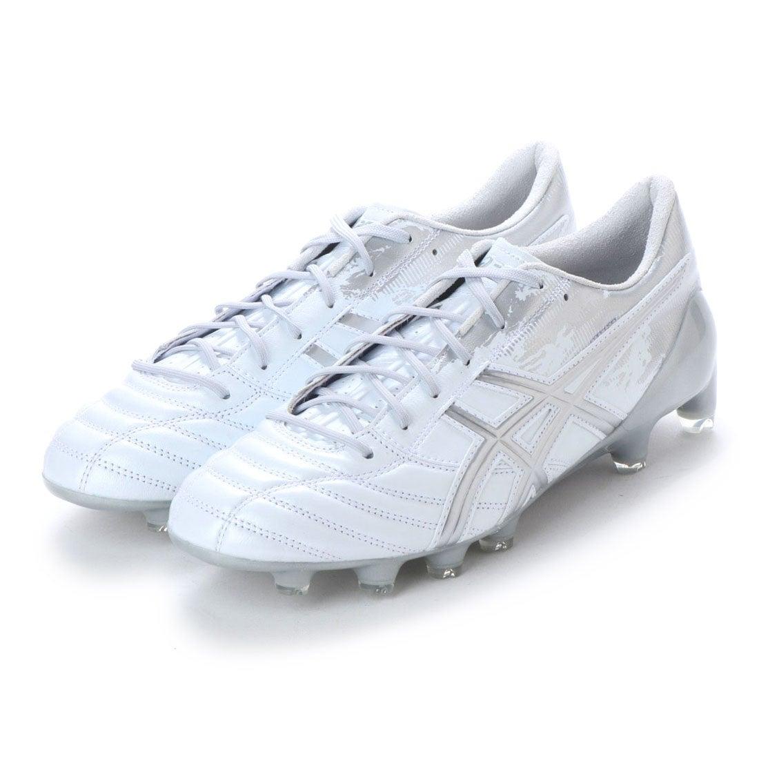ロコンド 靴とファッションの通販サイトアシックス asics サッカー スパイクシューズ ディーエス ライト エクスフライ3 TSI748