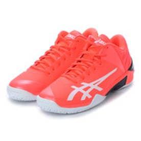 アシックス asics バスケットボール シューズ GELBURST 24 Z 1063A001