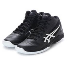 アシックス asics バスケットボール シューズ GELHOOP V 10 TBF339