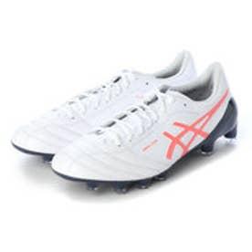 アシックス asics サッカー スパイクシューズ DS LIGHT X-FLY 4 1101A006
