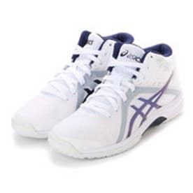 アシックス ASICS レディース バスケットボール シューズ LADY GELFAIRY 8 TBF403 221