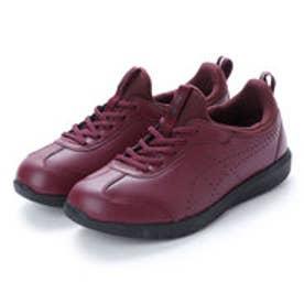 アシックス asics レディース シューズ 靴 ライフウォーカー ニーサポート2(W) 1242A002