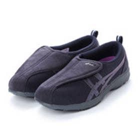 アシックス asics レディース シューズ 靴 ライフウォーカーR307(W) FLC307