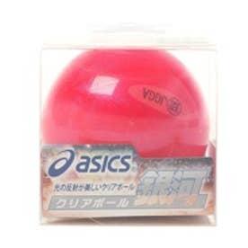 アシックス Asics グランドゴルフボール GGG329
