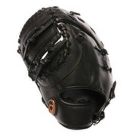 アシックス ASICS ユニセックス 軟式野球 ファースト用ミット NEOREVIVE ネオリバイブ BGR7MF