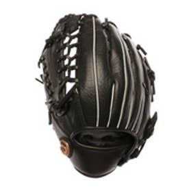アシックス ASICS ユニセックス 軟式野球 野手用グラブ NEOREVIVE ネオリバイブ BGR7MU