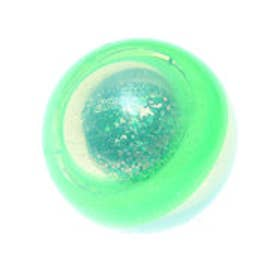 アシックス asics ユニセックス グラウンドゴルフ ボール ハイパワーボール 輝 GGG332