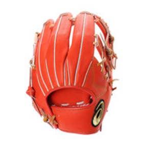 アシックス asics 軟式野球 野手用グラブ 軟式用 ゴールドステージ ロイヤルロード BGR8CH