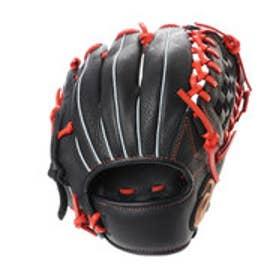 アシックス asics 軟式野球 野手用グラブ ジュニア 少年 軟式用 ネオリバイブ BGJ7MB