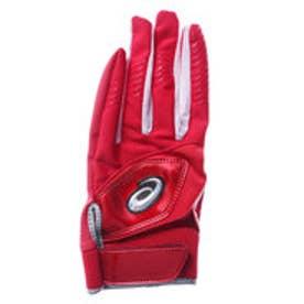 アシックス ASICS 野球 守備用手袋 シュビヨウカラーグローブ 3121A012