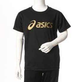 アシックス ASICS ジュニア 半袖機能性Tシャツ EZA920